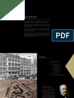 WIP Catalogue V2