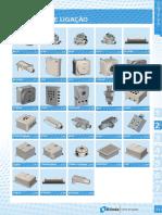 2_caixas_de_ligacao.pdf