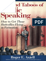 38081620-Wiley-Do-s-and-Taboos-of-Public-Speaking-217p.pdf