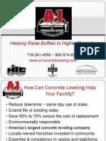 a1-concrete-leveling-v1103-1231687605798789-1.pdf