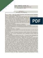 ELECTION OFENSES.doc