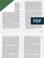 Preface to __Postscript__ 2.1