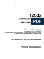 Manual 120dx.pdf