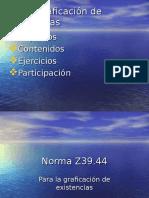 Manual de Capacitacion - Norma1