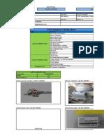 ZTE MW  Installation Report LIM_RIO_GRANDE.xlsx