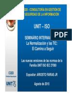 01_27001_AFarias_Brasil_20150813.pdf