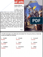 Livro 4 - 1o Ano - Energia - 2016 - PDF.compressed
