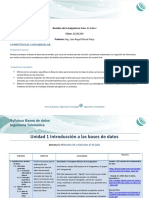 Syllabus Base de Datos U1.pdf