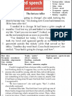 Livro 4 - 2o Ano - Energia - 2016 - PDF.compressed