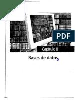 LECTURA2-BASE-DATOS.pdf