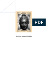 The Black Origins of Buddha1