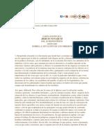 Rerum Novarum.pdf