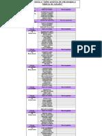 lista de asistencia a taller n°2.doc