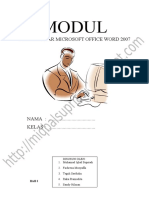 modul ms. word.docx