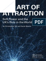 The Art of Attraction Full Report.pdf