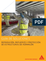guia_soluciones_reparacion_refuerzo 2014.pdf
