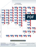 Fluxograma-Fisioterapia1.pdf
