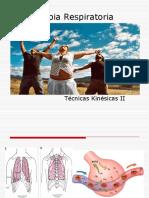 1__Fisioterapia_Respiratoria_2013.pdf