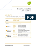 400424 Cuissons Des Oeufs2