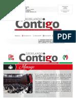 Boletin General (1).pdf