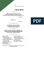 IP Profs Amicus Brief