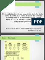 obtencion_queso.ppt
