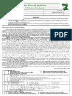 Exame_Portugues II_2011.pdf