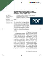 2009_Hemograma_e_bioquimica_serica.pdf