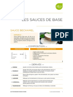 400429 Sauces de Base2