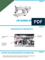 JK-6380E-2B