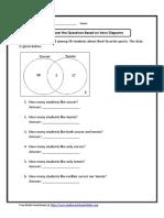 questions-2-circles-uni.pdf