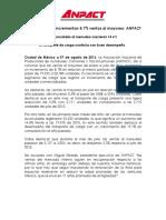 08-08-16 Boletín Julio 2016.pdf