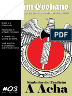 BE03.pdf