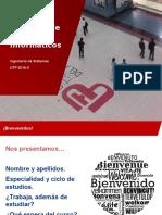 Auditoria_Sistemas_UTP_2015_3_-_Semana_1__34076__