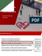 Auditoria_Sistemas_UTP_2015_3_-_Semana_4__34076__