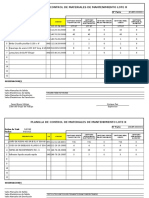 Balance Materiales - PRIMERA QUINCENA DE JUNIO.xlsx
