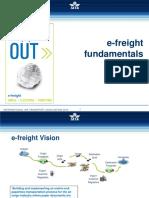 e-freight-fundamentals.pdf
