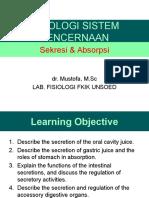 K7 - Fisiologi Sekresi&Absopsi-blok Digest13