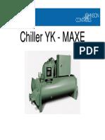 Apresentação-Chiller-YORK®-Centrífugo-YK.pdf