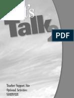 18016198-Lets-Talk-2[1]