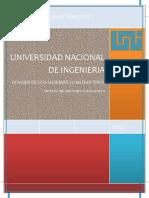 DOSSIER_DE_LOS_SISTEMAS_CONSTRUCTIVOS.pdf