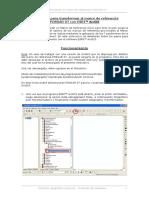 9-Cambio_Marco_Referencia_ArcGis.pdf