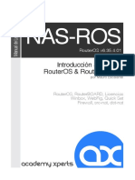 LAB Introducción a MikroTik RouterOS v6.35.4.01.pdf
