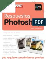 200 Respuestas Photoshop