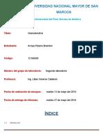 Granulometría - informe 2.docx