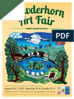 Powderhorn Art Fair 2016-72ppi