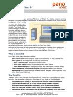 PanoLogic_DS_Pano_Virtual_Client_DS-PVC-082912.pdf