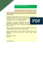 KATA PENGANTAR.pdf