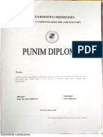 Neues Dokument 9