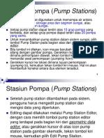 08 Pompa (Pump)